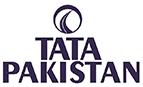 Tata pakistan logo